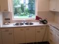 Renovatie keukens